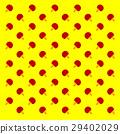 PINGPONG PATTERN 29402029