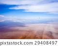 Salar de Uyuni desert, Bolivia 29408497