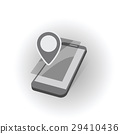 mobile device search geo 29410436