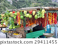 fruit, fruits, stall 29411455