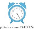 時間 小時 插圖 29412174