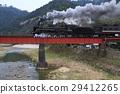 津和野町 橋 橋樑 29412265