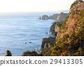 kitayamazaki, ocean, sea 29413305