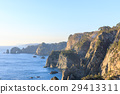 kitayamazaki, ocean, sea 29413311