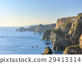 kitayamazaki, ocean, sea 29413314