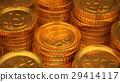 現金 錢 錢幣 29414117