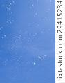 肥皂泡 藍天 泡泡 29415234
