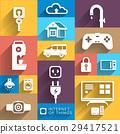 internet, home, technology 29417521
