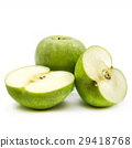 fruits, fruit, apple 29418768