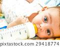 Baby feeding 29418774
