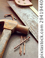 Construction tools 29419440