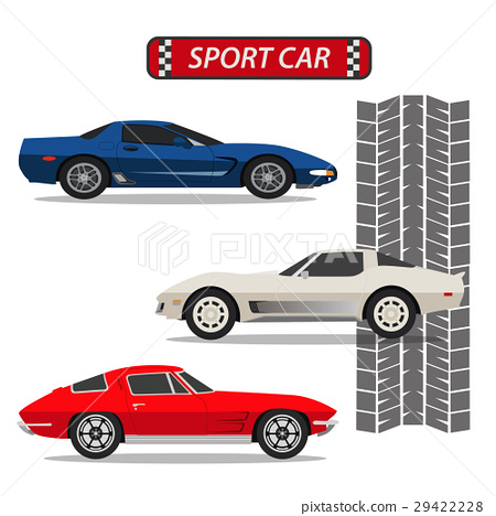 sport car02 29422228