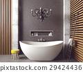 bathroom 29424436