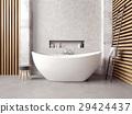 bathroom 29424437
