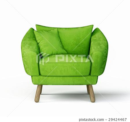 armchair 29424467