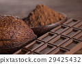 bar, cacao, chocolate 29425432