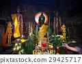OunaLom Temple, Cambodia 29425717
