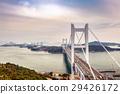 bridge, bridges, pons 29426172