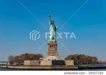 紐約自由女神像 29427183