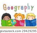 Kids Geography Books 29429295