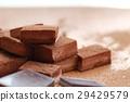 초콜릿, 생 초콜릿, 초코 29429579