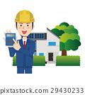 工人房地產 29430233