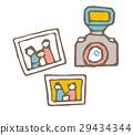 圖標 Icon 畫線 29434344
