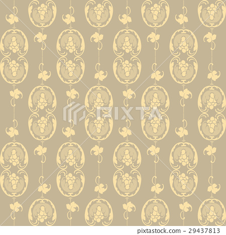 Seamless pattern 29437813