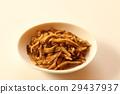 ผัก,วัตถุดิบทำอาหาร,อาหาร 29437937