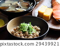 japanese breakfast, breakfast, japanese food 29439921