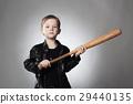 棒球 棒球棒 蝙蝠 29440135
