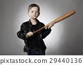 棒球 棒球棒 蝙蝠 29440136