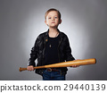 棒球 棒球棒 蝙蝠 29440139