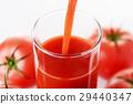 tomato, juice, juices 29440347