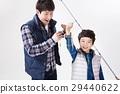 부자의 라이프 스타일 29440622