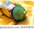 Christmas Balls 29440849