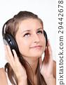 listen, adult, beauty 29442678