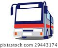 公共汽车 巴士 公车 29443174