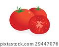 西紅柿 番茄 食物 29447076