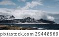 Iceland 29448969