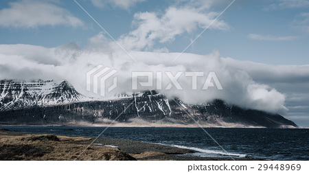 冰島 29448969