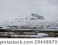 Iceland 29448970