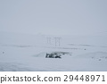 Iceland 29448971