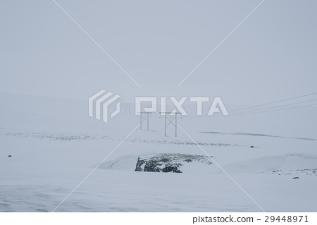 冰島 29448971