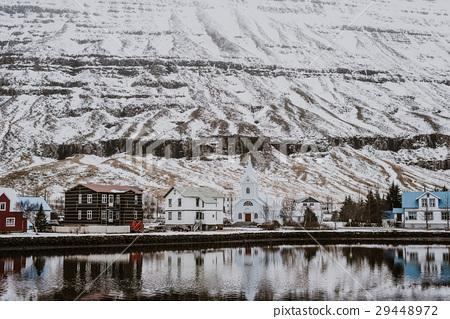 冰島 29448972