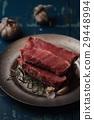 beef 29448994