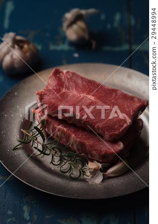 牛肉 29448994