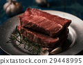 beef 29448995