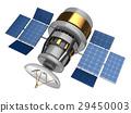 satellite 29450003