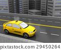 city taxi 29450264